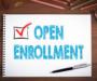 2021-2022 Open Enrollment